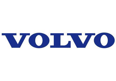 Fabryka Autobusów VOLVO we Wrocławiu